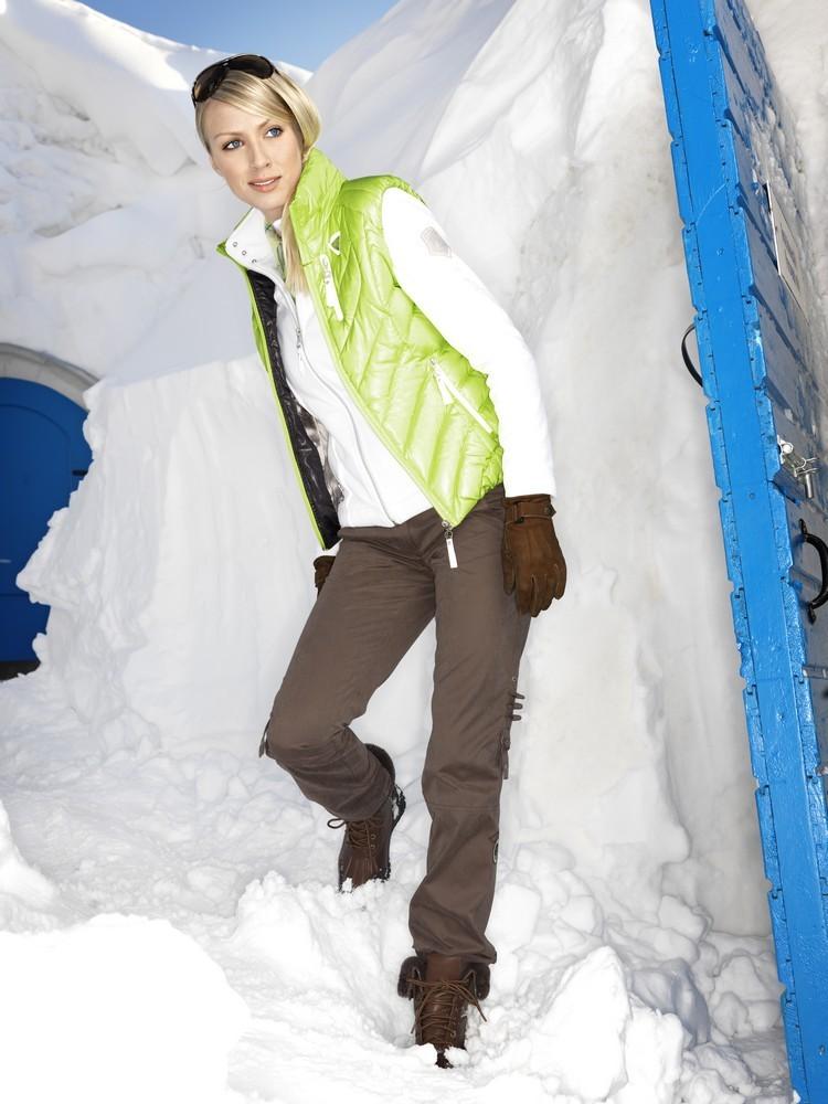 Женские Костюмы Зима 2015 Доставка
